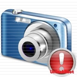 Fix Camera Roll Error on iPhone 4S Untethered Absinthe