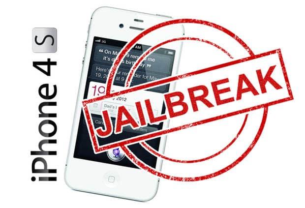 iPhone 4S & iPad 2 Jailbreak Progress