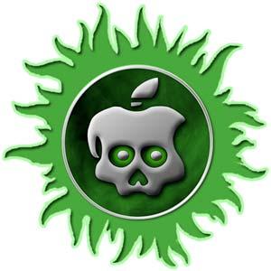 ailbreak iPhone 4S & iPad 2 iOS 5.0.1 On Windows With CLI