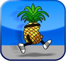 Download Redsn0w 0.9.10b5