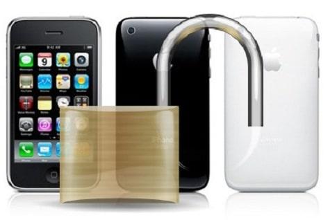 04.11.08 Unlock sherif_hashim