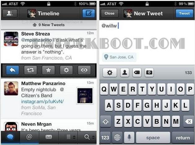 Tweetbot 2.0 download