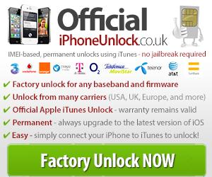 01c34745d79d71 Sam Unlock Baseband 4.12 09 Iphone 4 - opensoftzipsoft