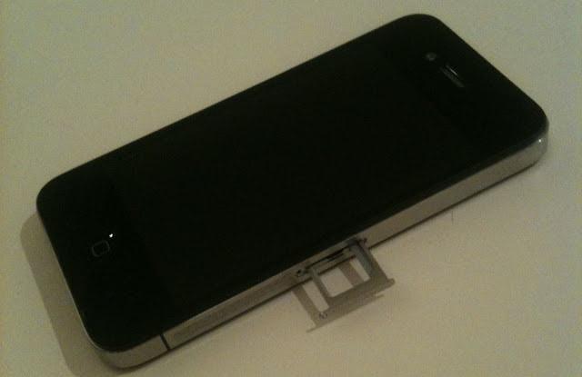 New Exlcusive Unlock Story — Unlocked iPhone 4 iOS 5.1.1 via AT&T [Chat]