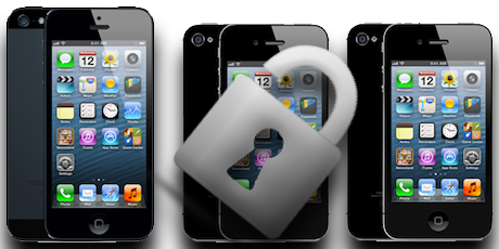 official iphone unlock how to use official iphone 4 4s 5 factory carrier 12730