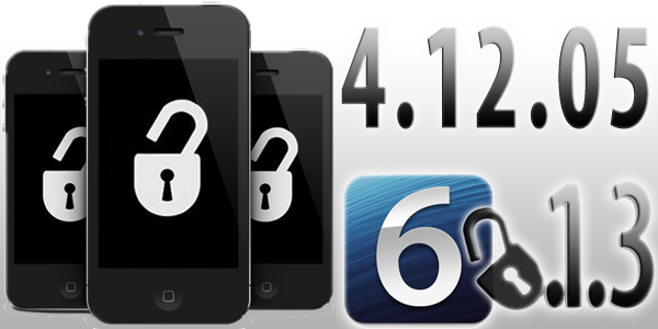 Factory Imei Unlock Iphone 4 Baseband 4 12 09 - softth-softplus
