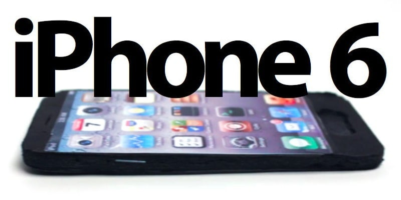 at t iphone 6 release date iphone 6 features hardware specs release date rumors 1606