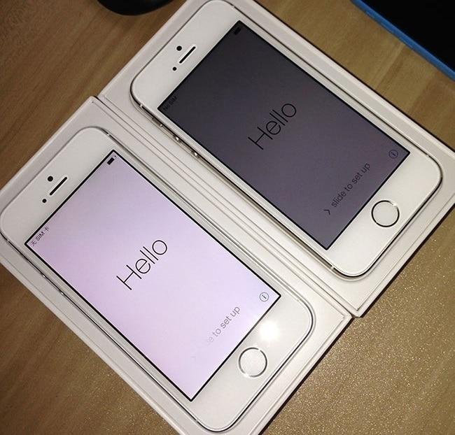 apple iphone 5s manual download
