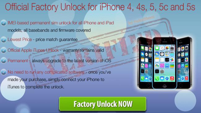 Factory Imei Unlock Iphone 4 Baseband 4 12 09 - softthsoftfree