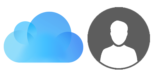 how to add another phone number to icloud