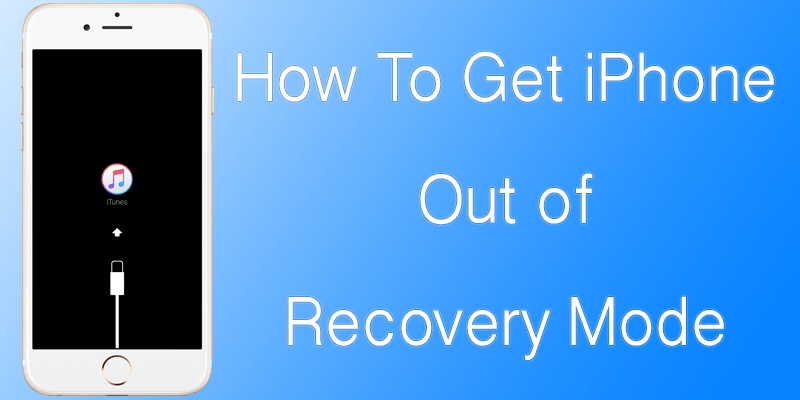 how to get your iphone out of headphone mode how to get iphone out of recovery mode without restore 21372