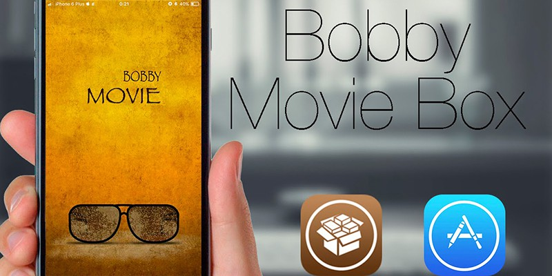movie box iphone bobby box iphone app without jailbreak 12661