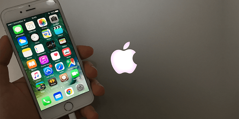 new iphone won t connect to itunes how to fix iphone won t connect to itunes issue unlockboot 8902