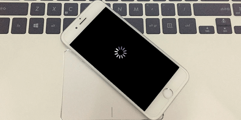 my iphone keeps restarting how to fix iphone keeps restarting issue unlockboot 15734