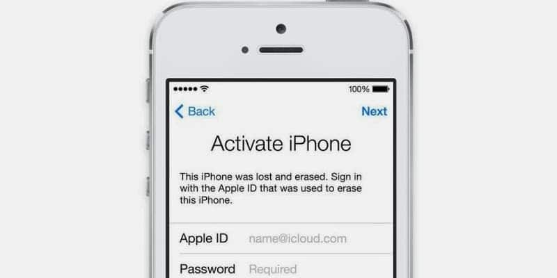 iphone icloud unlock service official icloud removal service to bypass icloud 6881
