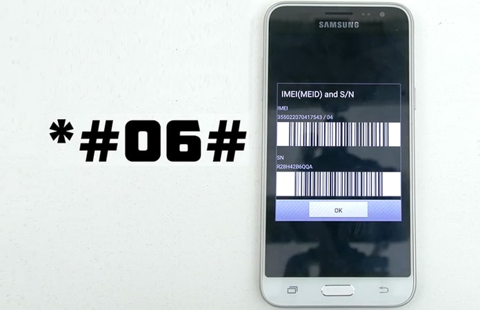 unlock samsung a5